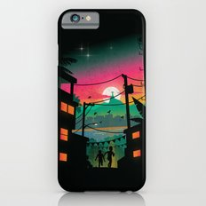 Rio iPhone 6s Slim Case