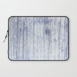 Abstract concrete pattern Laptop Sleeve