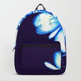 """""""Floater"""" Flowerkid Backpack"""