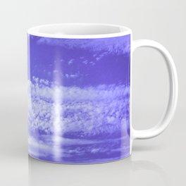 A Vision Of Nature Coffee Mug