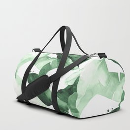 Beverly I Duffle Bag