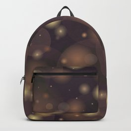 Merry & Bright Backpack