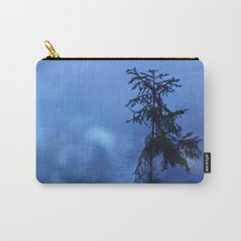 night serenade Carry-All Pouch