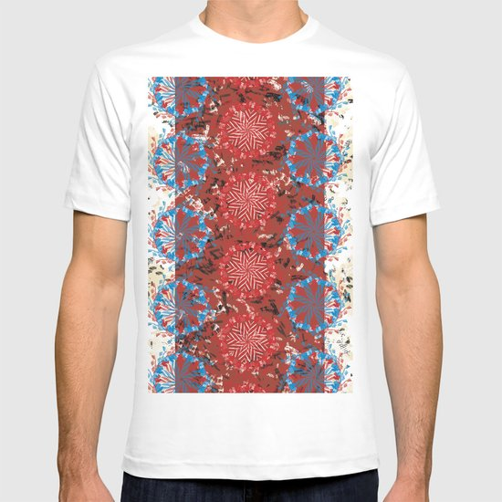 Diaspora 1 T-shirt