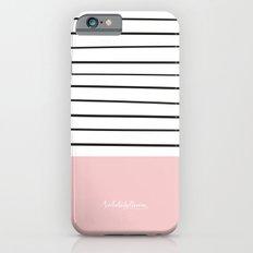 MARINERASROSA iPhone 6s Slim Case