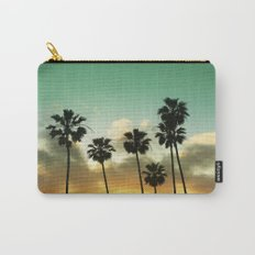 Palm Sunday Carry-All Pouch