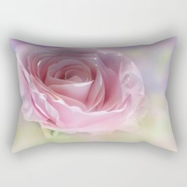 the beauty of a summerday -67- Rectangular Pillow