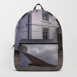 Hop Pocket Bossingham Backpack