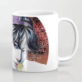 JUNGKOOK -BTS- Coffee Mug
