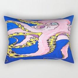 """""""Ceph"""" Rectangular Pillow"""