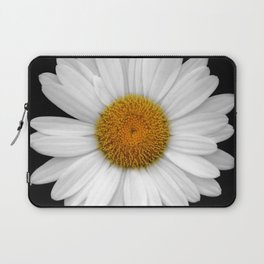 Daisy Pom Laptop Sleeve