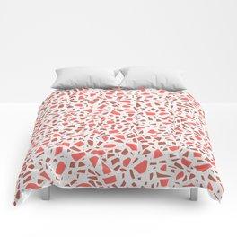 Terrazzo AFE_T2019_S12_6 Comforters