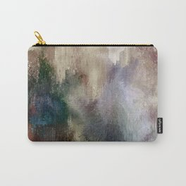 Natural Expressions 6 Carry-All Pouch