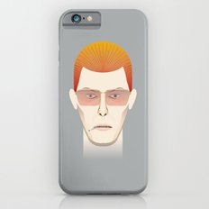 Changes 4 iPhone 6s Slim Case