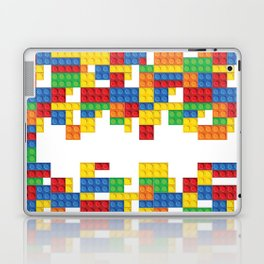 Game Laptop & iPad Skin