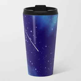 Way to the stars Travel Mug