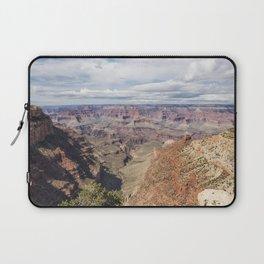 Grand Canyon No. 6 Laptop Sleeve