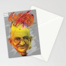 Mahatma Stationery Cards
