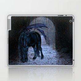 nightmare Laptop & iPad Skin