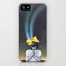 NEW YEAR Slim Case iPhone (5, 5s)