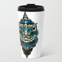 Endure Travel Mug