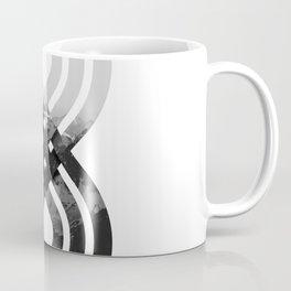 Nature's Knot Coffee Mug