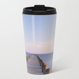 Bay Walk Travel Mug