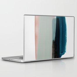 minimalism 12 Laptop & iPad Skin