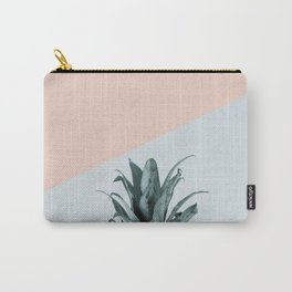 Pineapple Art VII Carry-All Pouch