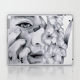 Phoenix | Chanyeol Laptop & iPad Skin