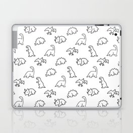 DINORAWR Laptop & iPad Skin