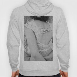 Dreams come with eyes wide open Hoody