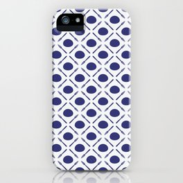 Mochi Kochi | Porcelain iPhone Case