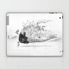 Touching you Laptop & iPad Skin