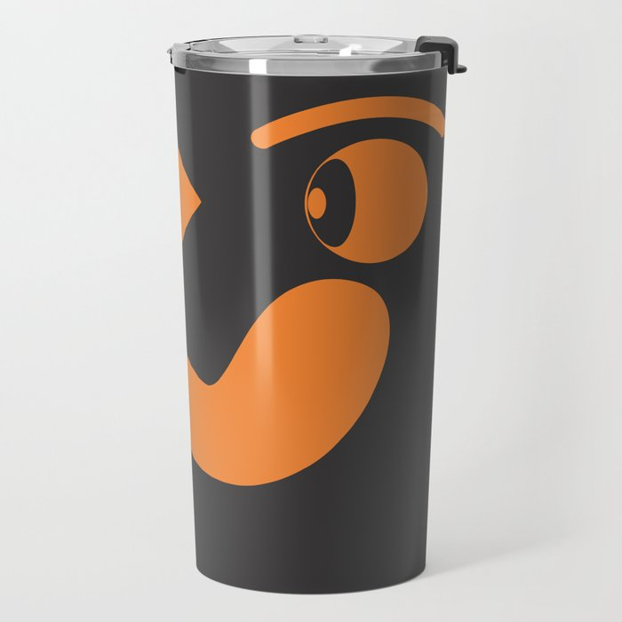 eye.r conditioner Travel Mug