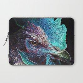 Nice Cock Laptop Sleeve