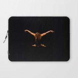 Bird of Prey Laptop Sleeve