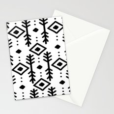 NORDIC Stationery Cards