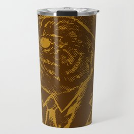 Finch Travel Mug