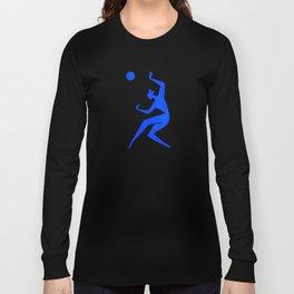 The Dance 2   Henri Matisse - La Danse Long Sleeve T-shirt