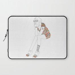 Josie Laptop Sleeve