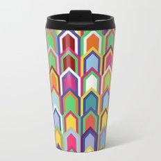 Upward Series: Soirée Travel Mug