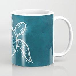 #SaveTheSeaTurtles - 10% of Proceeds to Conservation Efforts Coffee Mug