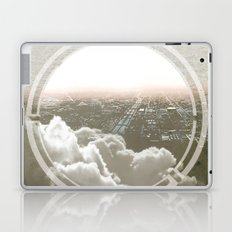 imaginary you Laptop & iPad Skin