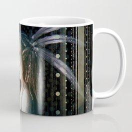 The Huntmaiden Coffee Mug