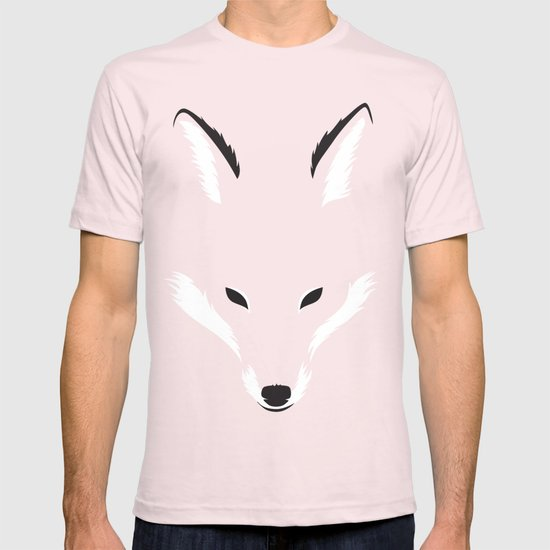 Foxy Shape T-shirt
