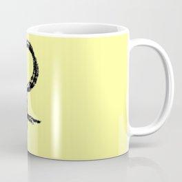 symbol of woman 8 Coffee Mug