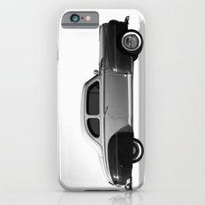 Cruiser iPhone 6s Slim Case