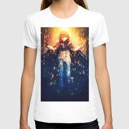 Danganronpa   Kokichi Ouma T-shirt