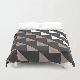 Art Deco Pattern #society6 #decor #buyart Duvet Cover